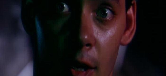 Zombi 3 (1988) (15)