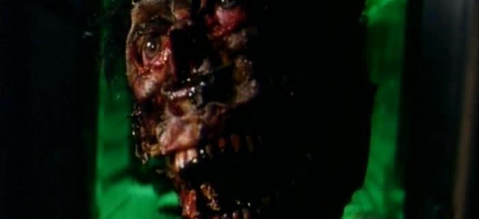 Zombi 3 (1988) (16)
