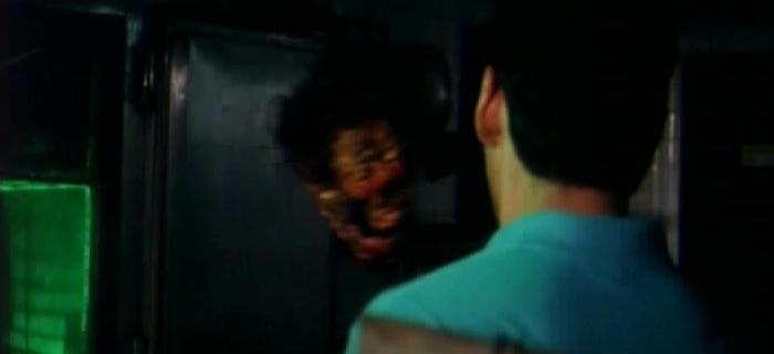 Zombi 3 (1988) (17)