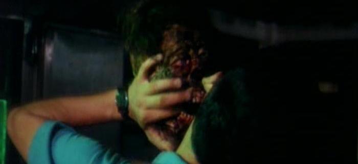 Zombi 3 (1988) (18)
