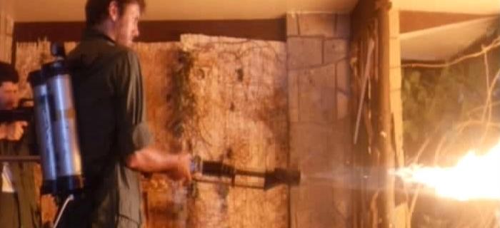 Zombi 3 (1988) (19)