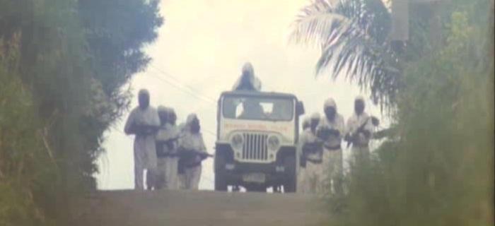 Zombi 3 (1988) (2)