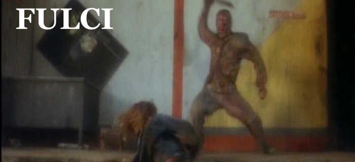 Zombi 3 (1988) (22)