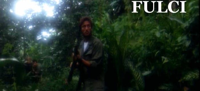 Zombi 3 (1988) (24)