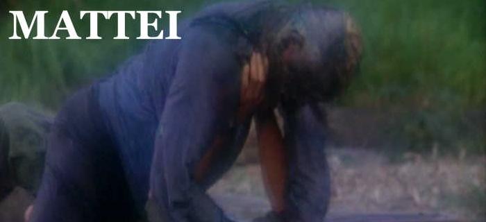 Zombi 3 (1988) (25)