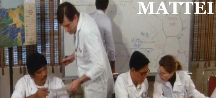 Zombi 3 (1988) (29)