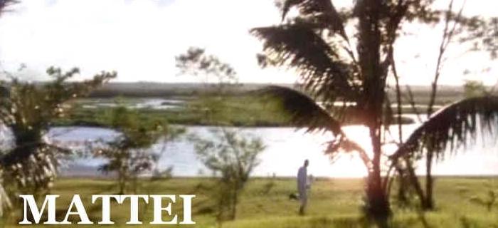 Zombi 3 (1988) (30)