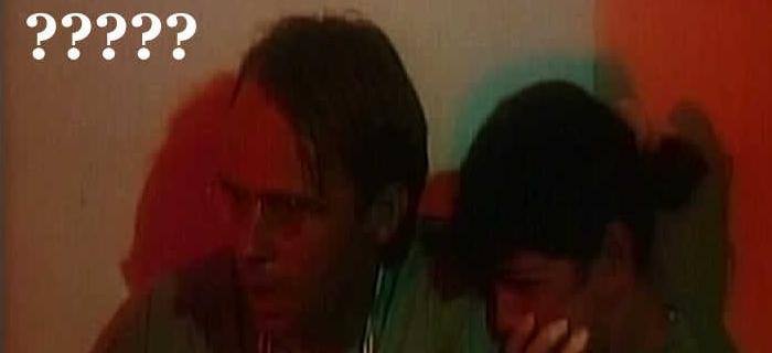 Zombi 3 (1988) (32)