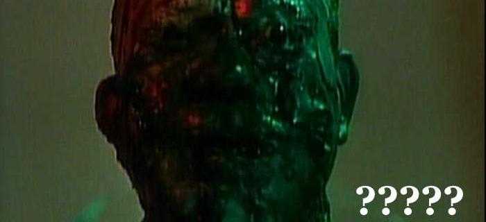 Zombi 3 (1988) (33)