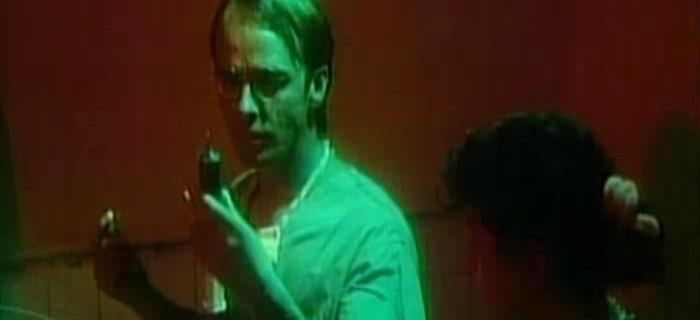 Zombi 3 (1988) (35)