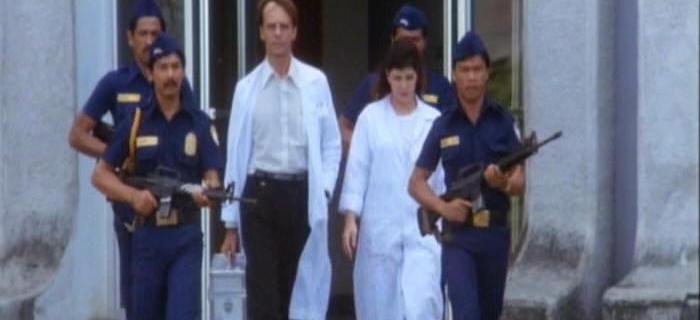 Zombi 3 (1988) (36)