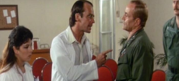 Zombi 3 (1988) (37)