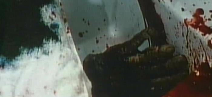 Zombi 3 (1988) (38)