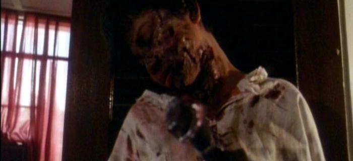 Zombi 3 (1988) (39)