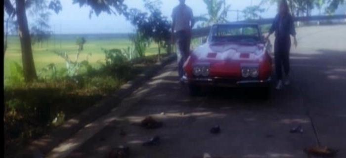 Zombi 3 (1988) (40)