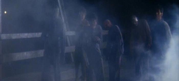Zombi 3 (1988) (5)