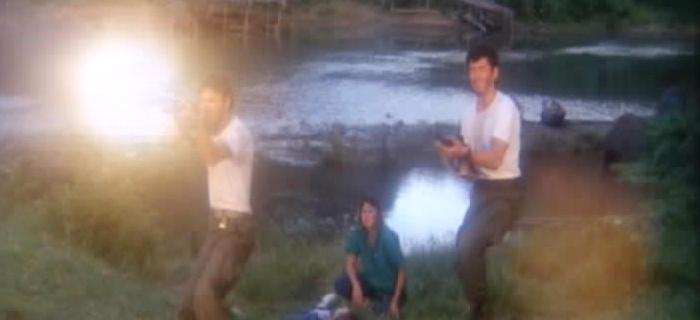Zombi 3 (1988) (7)