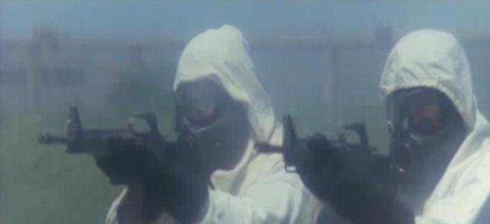 Zombi 3 (1988) (9)