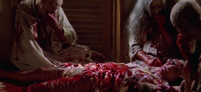 Zombie (1979) (10)