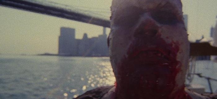 Zombie (1979) (2)