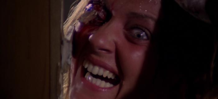 Zombie (1979) (8)