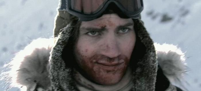 Zumbis na Neve (2009) (2)