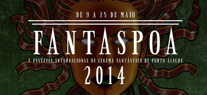 Festival tem programação de mais de 40 países