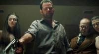 Filme de Mike Flanagan estreia ainda esse mês e tem novas imagens liberadas.
