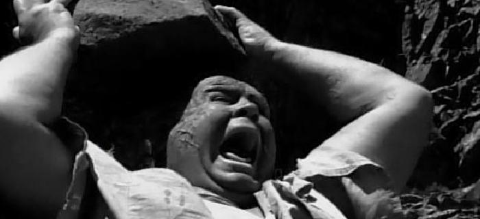 A Besta de Yucca Flats (1961) (1)