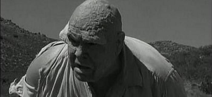 A Besta de Yucca Flats (1961) (3)