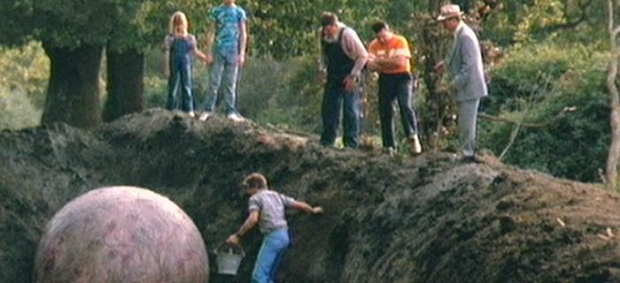 A Maldição (1987) (4)