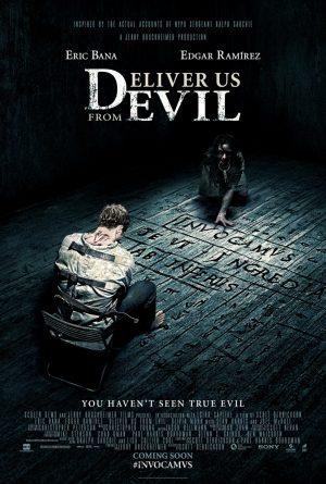 Herdeiro Do Diabo inside livrai-nos do mal (2014)   boca do inferno