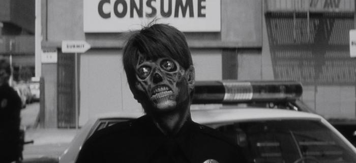 13 Filmes de Horror com Contexto Político