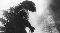 Intitulado Shin Gojira, o longa será ambientado no Japão moderno e terá o monstro mais alto da franquia