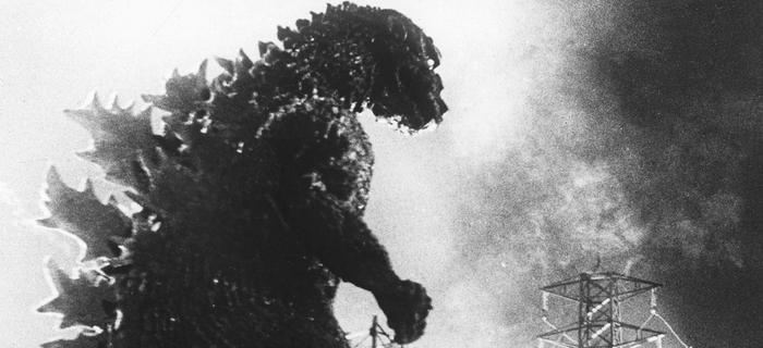 Godzilla (1954) (1)