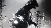 Longa da Toho, o 29º da franquia Godzilla, será ambientado no Japão moderno e apresentará o monstro mas alto