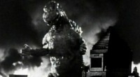 Imagens vazaram do set do 29º filme da franquia, o primeiro produzido pela Toho em 12 anos