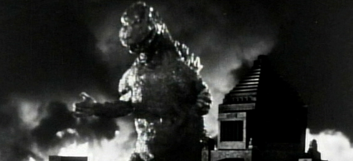 Godzilla (1954) (5)