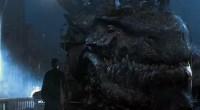 Se o filme se chamasse Tatopoulos, seria apenas um filme ruim de monstros, tal qual a série Python ou Anaconda! Mas, era um remake!!