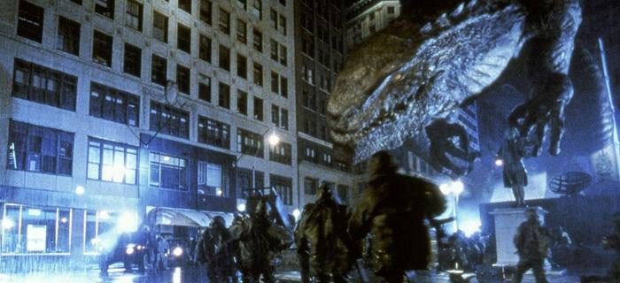 Godzilla (1998) (3)