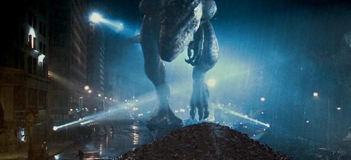 Godzilla (1998) (4)