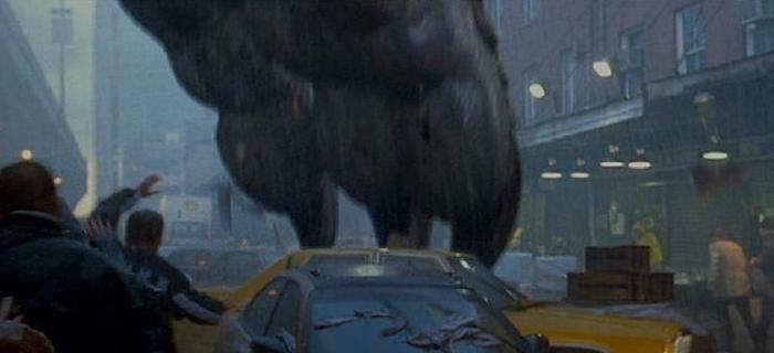 Godzilla (1998) (5)