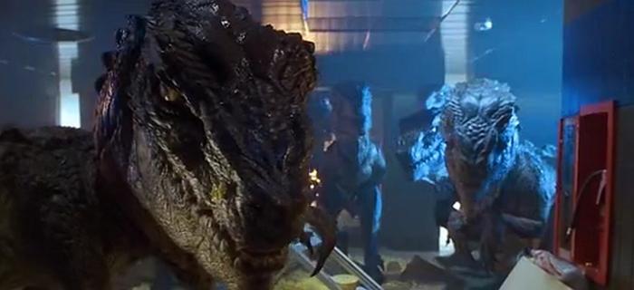 Godzilla (1998) (7)