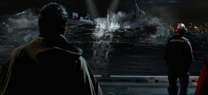 Godzilla (2014) (1)