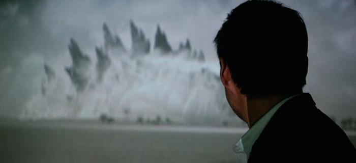 Godzilla (2014) (2)