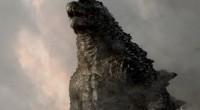 A Legendary Pictures e a Warner Bros. anunciaram a sequência após o sucesso de bilheteria na estreia do longa.