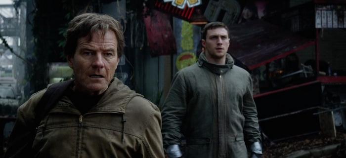 Godzilla (2014) (3)