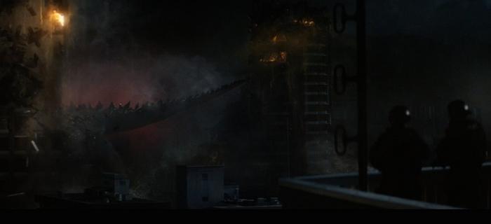 Godzilla (2014) (4)