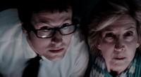 Terceira parte da franquia Sobrenatural precede os eventos ocorridos com a família Lambert nos filmes anteriores.