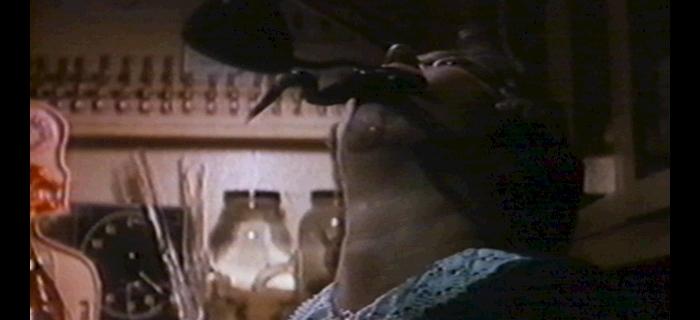 Invasores de Marte (1986) (4)